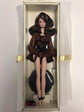 Barbie Silkstone Highland Fling