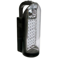 Infapower 60 LED Emergency Rechargeable Lantern Travel Camping Torch Flashlight
