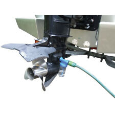 Marine Outboard Flushing Injector Kit MACS for Ultra Film or SALT-X