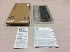 NEW 04-1086-002 Dialogic D/41D Ver 3 Rev B ISA Card Board 99-0576-003 BH184940