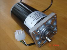 Brand New Stanley Access Technologies DuraGlide Motor