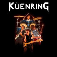 Kuenring - Kuenring [New CD] Germany - Import