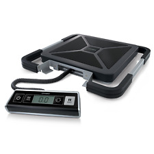 DYMO Digital  Shipping Scale, 250-pound 1776112