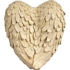 ANGEL WINGS TREASURE BOX in Gift Box Packaging - Wonderful 3 Dimensional Detail!