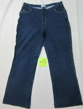 Pajama Jeans Size MD W33 L29 Excellent Condition FAST SHIPPER