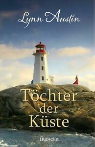 Töchter der Küste Lynn Austin Taschenbuch Deutsch 2016