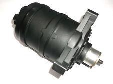 Remanufactured 57256 GM HR6 DA6 A/C AC Compressor w/o Clutch