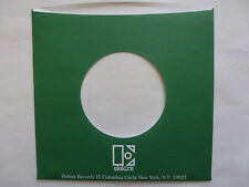 Original Elektra Company Record Sleeve 1 MINT!