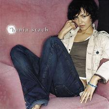 = STACH HANIA - HANIA STACH feat.Pilichowski //sealed CD