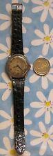 Orologio Vintage da UOMO marca ANCRE 15 rubini- bello antico sofisticato !!!!!!!