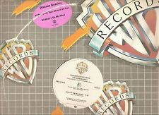 "Watson Beasley: Don't Let Your Chance Go Bye/What's On My Mind 12"" Disco dance"