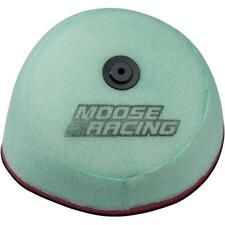 Moose Racing Precision Pre-Oiled Air Filter