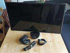 Samsung s27a750d 27 pollici 120hz 3d MONITOR HIGH-END Gamer