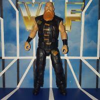 Erick Rowan - Elite Series 48 - WWE Mattel Wrestling figure