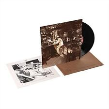 LED Zeppelin in Through The out Door LP 7 Track 180g Remastered Issue Released