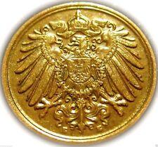 Militaria-Reservistika & -Andenken vom Deutschen Reich (1871-1918)