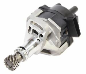 Ignition Distributor for 96-97 Geo Tracker/ 98 Chevy Tracker 1.6L SZ04 T2T59071