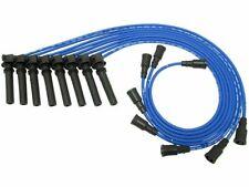 For 2003-2005 Dodge Ram 1500 Spark Plug Wire Set NGK 73431MG 2004 5.7L V8
