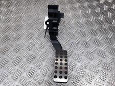 MERCEDES CLA CLASS 180 ACCELERATOR THRTTLE Pedal 2013-2019 +Warranty