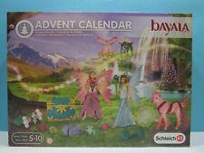 Schleich ® Bayala Adventskalender 97050   OVP