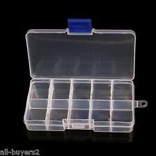 caja de pastillas organizador puerta almohadillas joyería 10 revistas - 2AINTIMO