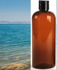 1L MINERAL DEAD SEA WATER 100% Pure - Concentrated Solution