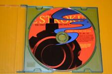 THE STROKES You Only Live Once Rare US Radio DJ Promo Only CD 2006 RCA