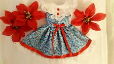 """Doll Clothes Fit A,G, 14"""" Wellie Wishers & Glitter Girls New, Made In The Usa"""
