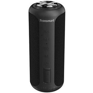 Tronsmart Element T6 Plus Upgraded Edition Portable Bluetooth Speaker Waterproof