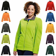 Regatta Patternless Coats & Jackets for Women