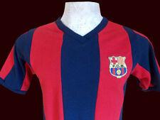 9 Camisetas de fútbol para hombres