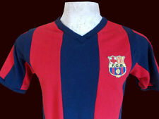 9 Camisetas de fútbol