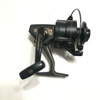 RARE SHAKESPEARE SIGMA 2200GX-030 ULTRA LIGHT Spinning Fishing REEL