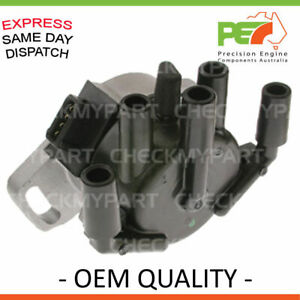 New * OEM QUALITY * COMPLETE DISTRIBUTOR FOR Mitsubishi # T2T56071