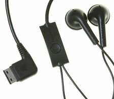 Samsung EHS497Q0ME S20 Pin Handsfree Headset G600 G800 F480 S5230 Corby S3650