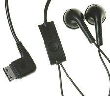 Samsung EHS497Q0ME S20 Pin Handsfree Headset G600 G800 F480 S5230 Corby S3650