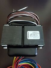 Mercury Magnetics Egnater Renegade 65 Power Transformer eg-renegade-65-p