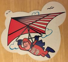 Sky Sticker In Collectables Ebay