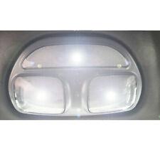 LED Interior Light Bulb Kit for Peterbilt 2006+ 379, 389, 388, 387, 386, 384