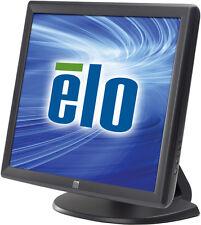 "Elo Touch 1915L E266835 IntelliTouch 19"" Desktop Touchmonitor"