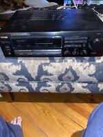 Teac AG-360 AM/FM Stereo Receiver