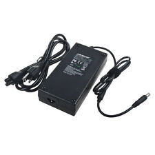 AC Adapter Cord Charger for Dell Inspiron One 2320 Desktop Power Supply