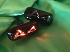 Seitenblinker Audi A4 8E B6 B7 S-Line Tdi Tuning Quattro 1.8 T Neu !!! Top