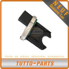 Capteur d'Angle de Direction Seat Cordoba Ibiza Skoda VW Fox Polo 6Q0423445