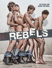 Bel Ami Rebels (Paperback or Softback)