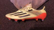adidas f50 adizero XTRX football boots