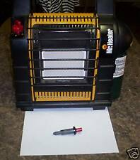new ignitor for the mr heater propane portable heater FAST SHIPPING
