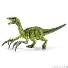 Schleich-therizinosaurus Dinosaurio Figura 14544 * Nuevo *