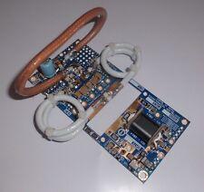 Ham Radio 4M - Power Amplifier Module 1500W WITHOUT MOSFET (68-75mhz)