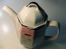 Kaffeekanne Wunsiedel R Bavaria Porzellan Germany Retsch&Co